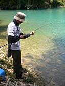 日月潭釣魚趣:P1050401.JPG