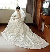 0325吳艾力&王文南結婚喜宴:_MG_2121.JPG