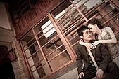 吳艾力と王小花~正式不搞笑婚紗照:IMG_0317.jpg