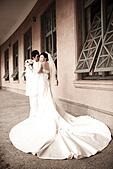 吳艾力と王小花~正式不搞笑婚紗照:IMG_0164.jpg