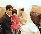 0325吳艾力&王文南結婚喜宴:_MG_2355.JPG