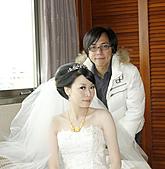 0325吳艾力&王文南結婚喜宴:_MG_2136.JPG