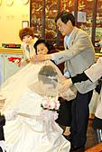 0325吳艾力&王文南結婚喜宴:_MG_2198.JPG