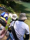 日月潭釣魚趣:P1050392.JPG