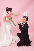 吳艾力と王小花~正式不搞笑婚紗照:IMG_0070.jpg