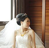 0325吳艾力&王文南結婚喜宴:_MG_2138.JPG