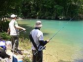日月潭釣魚趣:P1050427.JPG