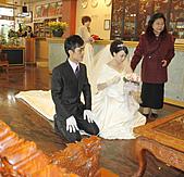 0325吳艾力&王文南結婚喜宴:_MG_2197.JPG