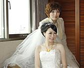 0325吳艾力&王文南結婚喜宴:_MG_2128.JPG
