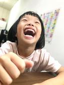 失聯高中好友尋回記:橘子工坊高倍速淨洗衣精.JPG