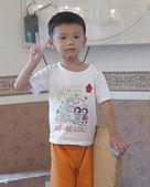 貝克兔滿週歲:P1020124.JPG