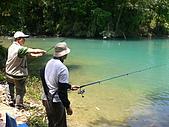 日月潭釣魚趣:P1050417.JPG