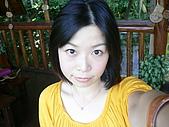 歡樂山行玫瑰:P1050622.JPG