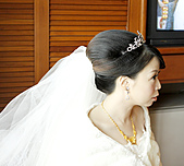 0325吳艾力&王文南結婚喜宴:_MG_2150.JPG