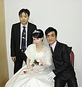0325吳艾力&王文南結婚喜宴:_MG_2245.JPG