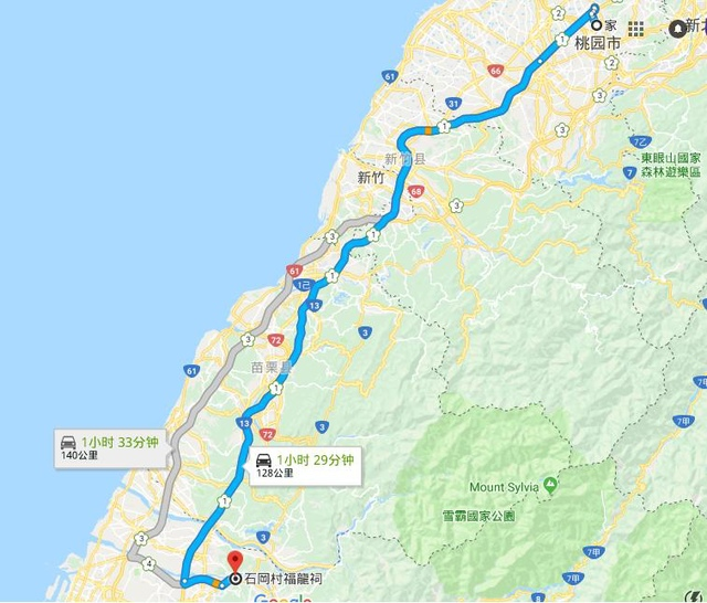 BT 彩繪MAP.JPG - 台灣北部大地之愛