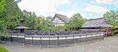立命館亞洲太平洋大學:CP 劇場2B.JPG