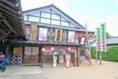 立命館亞洲太平洋大學:CQ 劇場2.JPG