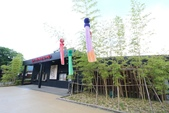 立命館亞洲太平洋大學:CQ 劇場3.JPG