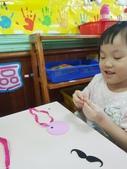 父親節課程活動:父親節活動 (56).jpg