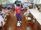 踢跤球:第十週_180915_0010.jpg