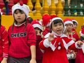 2020聖誕節活動:2020年耶誕節活動_201225_10.jpg