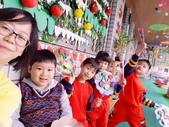 中一班的學長姐:母親節活動 (2).jpg