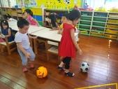 踢跤球:第十週_180915_0014.jpg