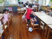 踢跤球:第十週_180915_0015.jpg