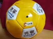 認識會滾動的球:第七週_180825_0008.jpg