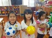 我愛玩的球:第八週_180901_0148.jpg
