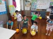 我愛玩的球:第八週_180901_0167.jpg