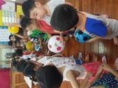 我愛玩的球:第八週_180901_0182.jpg