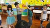 踢跤球:第十週_180915_0050.jpg