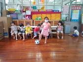 踢跤球:第十週_180915_0096.jpg
