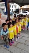 好客藝術村~童玩展:第十五週_181019_0078.jpg