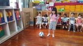 踢跤球:第十週_180915_0097.jpg