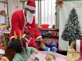2020聖誕節活動:2020年耶誕節活動-213.jpg