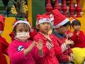 2020聖誕節活動:2020年耶誕節活動_201225_11.jpg