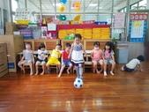 踢跤球:第十週_180915_0094.jpg