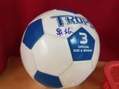 認識會滾動的球:第七週_180825_0004.jpg