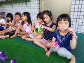 父親節課程活動:父親節活動 (207).jpg