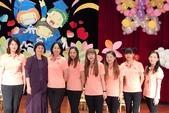 幼兒園光景回憶:26屆畢業表演