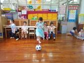 踢跤球:第十週_180915_0105.jpg