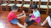 踢跤球:第十週_180915_0062.jpg