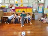 踢跤球:第十週_180915_0111.jpg