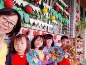 中一班的學長姐:母親節活動 (1).jpg