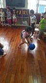 我愛玩的球:第八週_180901_0090.jpg