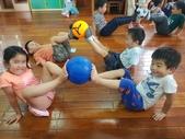 踢跤球:第十週_180915_0072.jpg