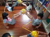 踢跤球:第十週_180915_0074.jpg